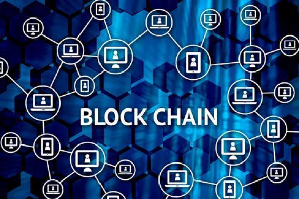 Промышленно-торговый банк Китая примет технологию Blockchain. 391538.jpeg