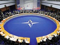 НАТО разрабатывает новый список задач