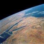Земля обзавелась первым троянским спутником. earth
