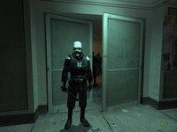 Джей Джей Абрамс собирается экранизировать Half-Life. 280539.jpeg
