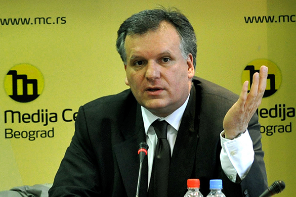 Сербский экономист. 289539.jpeg