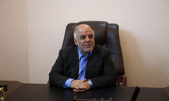 Премьер Ирака: США только делают вид, что борются с ИГИЛ. Хайдер аль-Абади