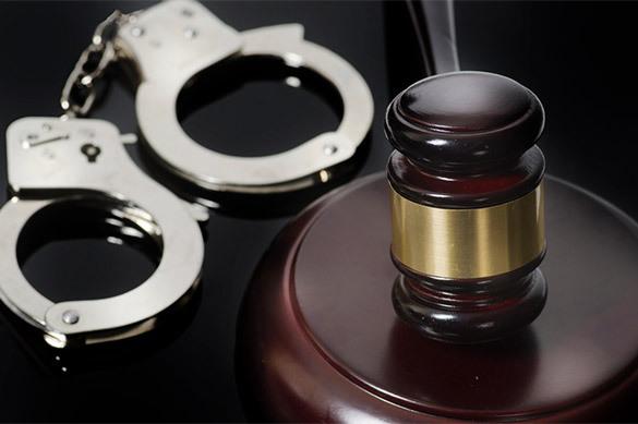 Суд Сингапура отказался менять забивание палками на тюремный сро