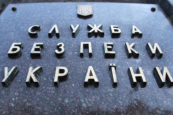 Экс-солист Hi-Fi Митя Фомин три года не сможет попасть на Украину. 372539.jpeg
