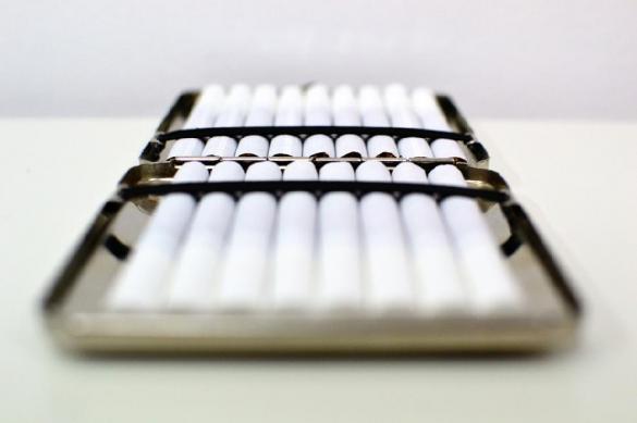 Табачники попросили власти не раскрывать россиянам состав сигарет. 378539.jpeg