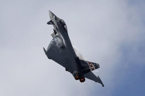 В Германии рассказали о катастрофе в ВВС страны. 386539.jpeg