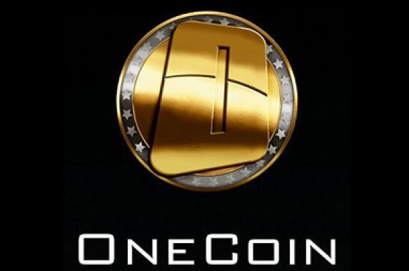 Китай продолжает расследование криптопирамиды OneCoin. 387539.jpeg