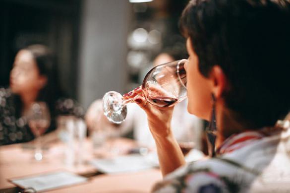 Ученые посчитали: сколько пить алкоголя, чтобы не умереть. 390539.jpeg
