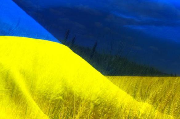 В Раде призвали украинцев оценивать экономику