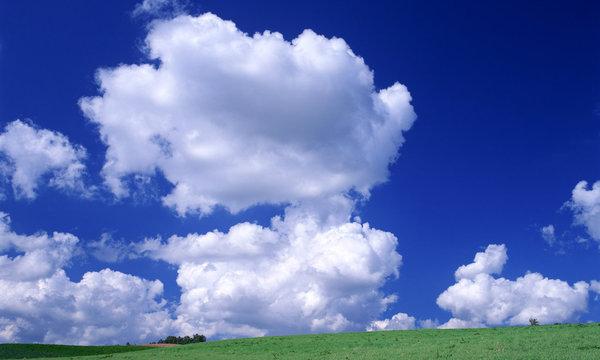 Губит людей не пиво - губит людей озон. воздух