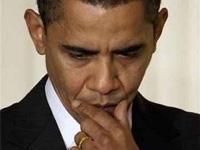 Обама пообещал американцам трудные времена