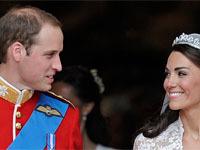 Житель Израиля захотел имена 10 британских монархов. prince