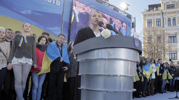 На пост президента Украины претендуют уже 17 кандидатов. 290540.jpeg
