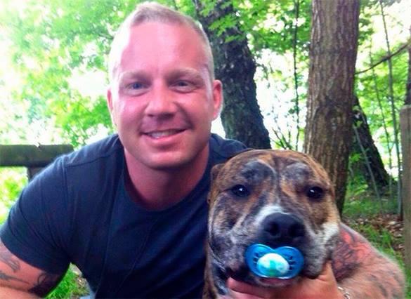 Мужчина покончил жизнь самоубийством после принудительной эвтаназии его пса. 318540.jpeg