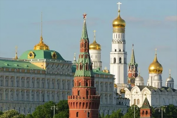 Кремль опроверг поддержку зачистки в ЛНР. 379540.png