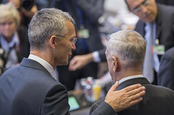 НАТО зовет на саммит союзника России. 388540.jpeg