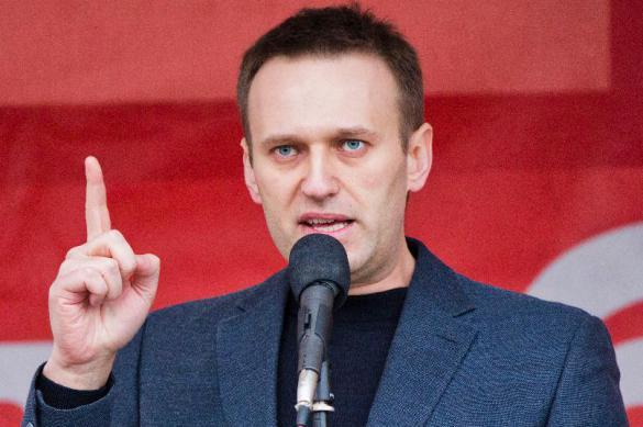 Стало известно, какую сумму вывел Навальный с биткоин-кошельков на заграничные поездки. 403540.jpeg
