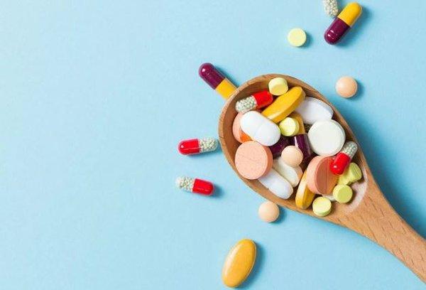 Минздрав предупреждает: лекарство — не хлеб. таблетки