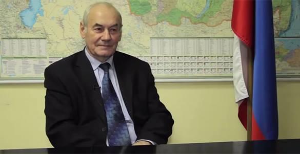 Леонид Ивашов: Цель тех, кто банкротит