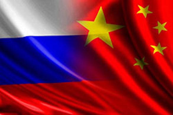 Миллиардные соглашения подпишут РФПИ и Китайская республика