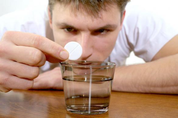 Названы причины, из-за которых мужчины тяжелее переносят простуду. 380541.jpeg