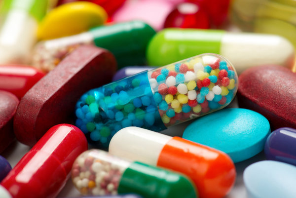 Минздрав предупреждает: лекарство — не хлеб. лекарства