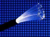 В канун акции оппозиции Тбилиси остался без интернета