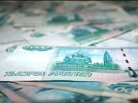 У директора IT-компании в Москве украли 5 млн рублей