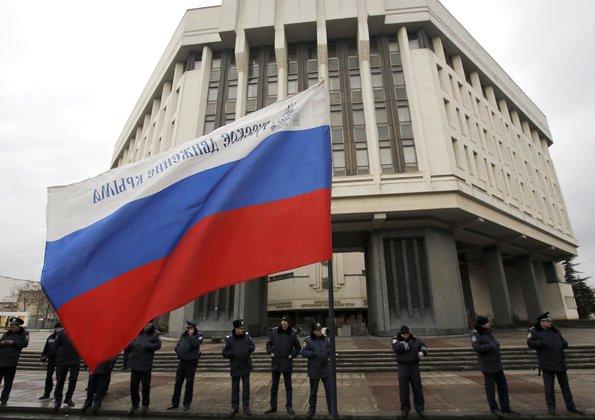 Власти Крыма приедут в Москву 7 марта. 289542.jpeg
