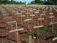 Ооновский суд оправдал участника геноцида тутси