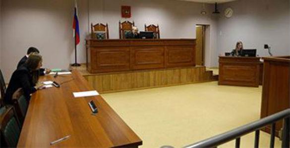 Арбитражные суды - наиболее подготовленная категория судов - юрист.