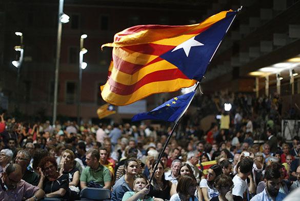 План созрел: Каталония работает по косовскому прецеденту. 377543.jpeg