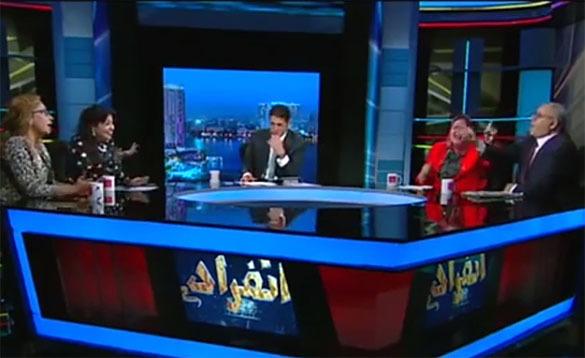 Египетский юрист: Насиловать развратных туристок - наш национальный долг. 378543.jpeg