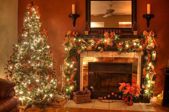 Синдром новогодней елки и его опасности. 395543.jpeg