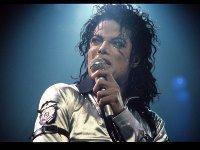 В США продана знаменитая перчатка Майкла Джексона. 277544.jpeg