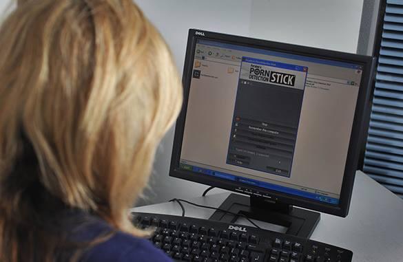 Социологи: Россияне ищут любовь в интернете в кругу друзей. 311544.jpeg