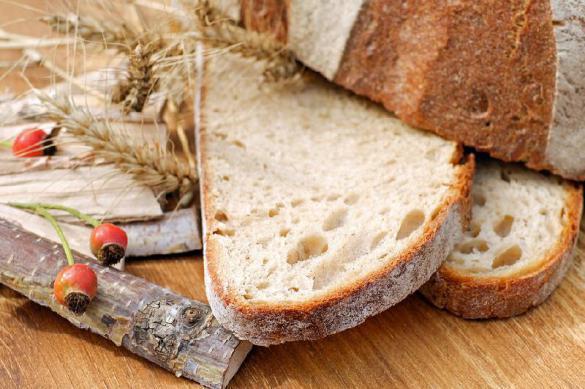 Роскачество теперь знает, где хлеб в России лучше всего. 379544.jpeg