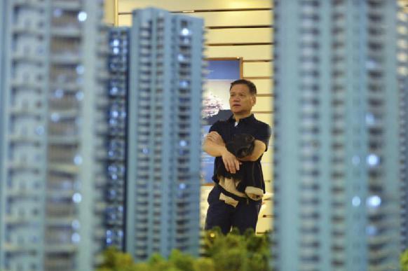 По реновации можно будет купить жилье и в строящихся домах. 383544.jpeg