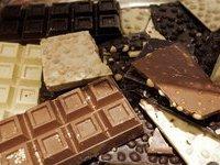 Бельгийская почта выпустила марки со вкусом шоколада. 280545.jpeg