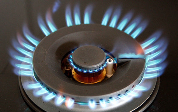 Россия и Украина согласовали основные положения газового договора. 302545.jpeg