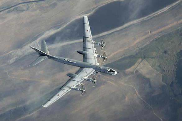 Американский адмирал обнаружил имитацию Россией ядерных ударов по США. 384545.jpeg