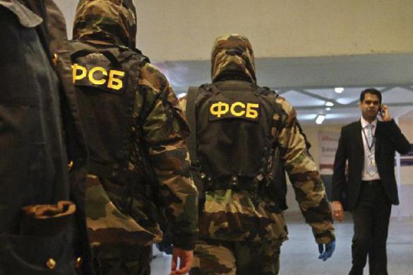 Путин засекретил сексотов и тайных разведчиков. 391545.jpeg