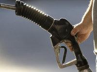 Ученые: выхлопы дизельного двигателя вызывают рак. 260546.jpeg
