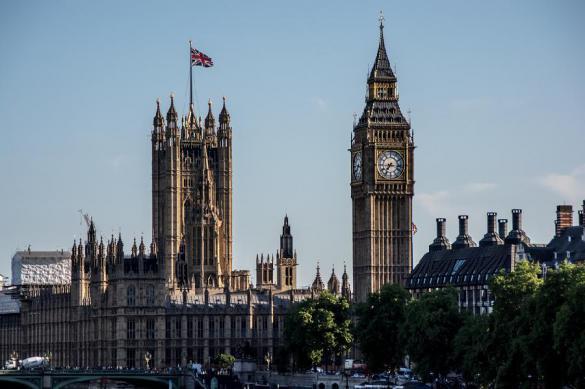 Парламентариев Великобритании уличили в любви к порносайтам. 381546.jpeg
