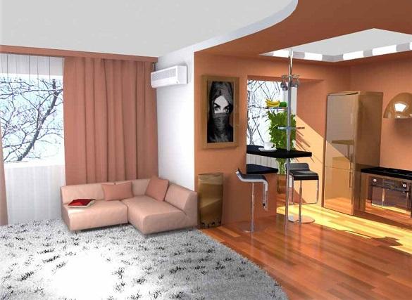 Как выявить законность перепланировки в жилье?. 399546.jpeg
