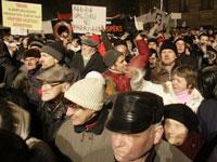 Жители Литвы покидают страну рекордными темпами