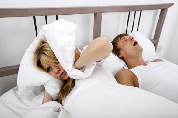 Десять  советов для качественного сна. 384547.jpeg