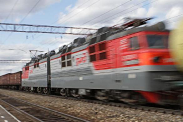 Преступления в поездах названы основной опасностью транспорта. 398547.jpeg