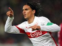 «Зенит» усилится португальским футболистом