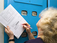Тарифы на коммунальные услуги будут устанавливаться на местах
